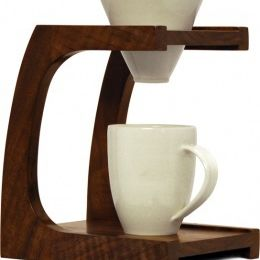 Clive drip stand veabnh