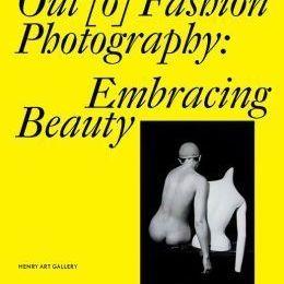 Embracing beauty henry jktbm2