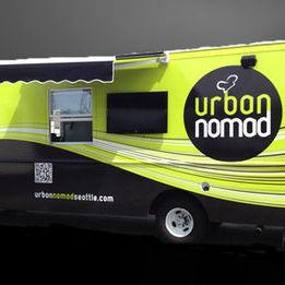 Urban nomad meuo5t