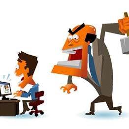 Shutterstock 103264475 converted wcwlyk
