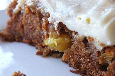 Carrot cake getty mrsgarrett vtxzb4