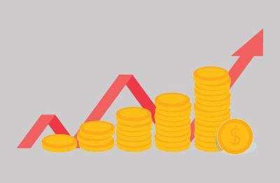 Money chart q1a8ot