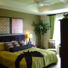 Bedroom 1 j5i3kx