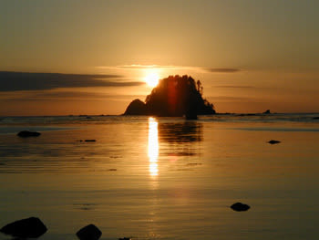 Sunsetcapealava ghbub5