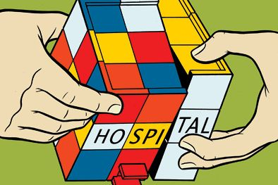 Healthcarecosts w2z6ul