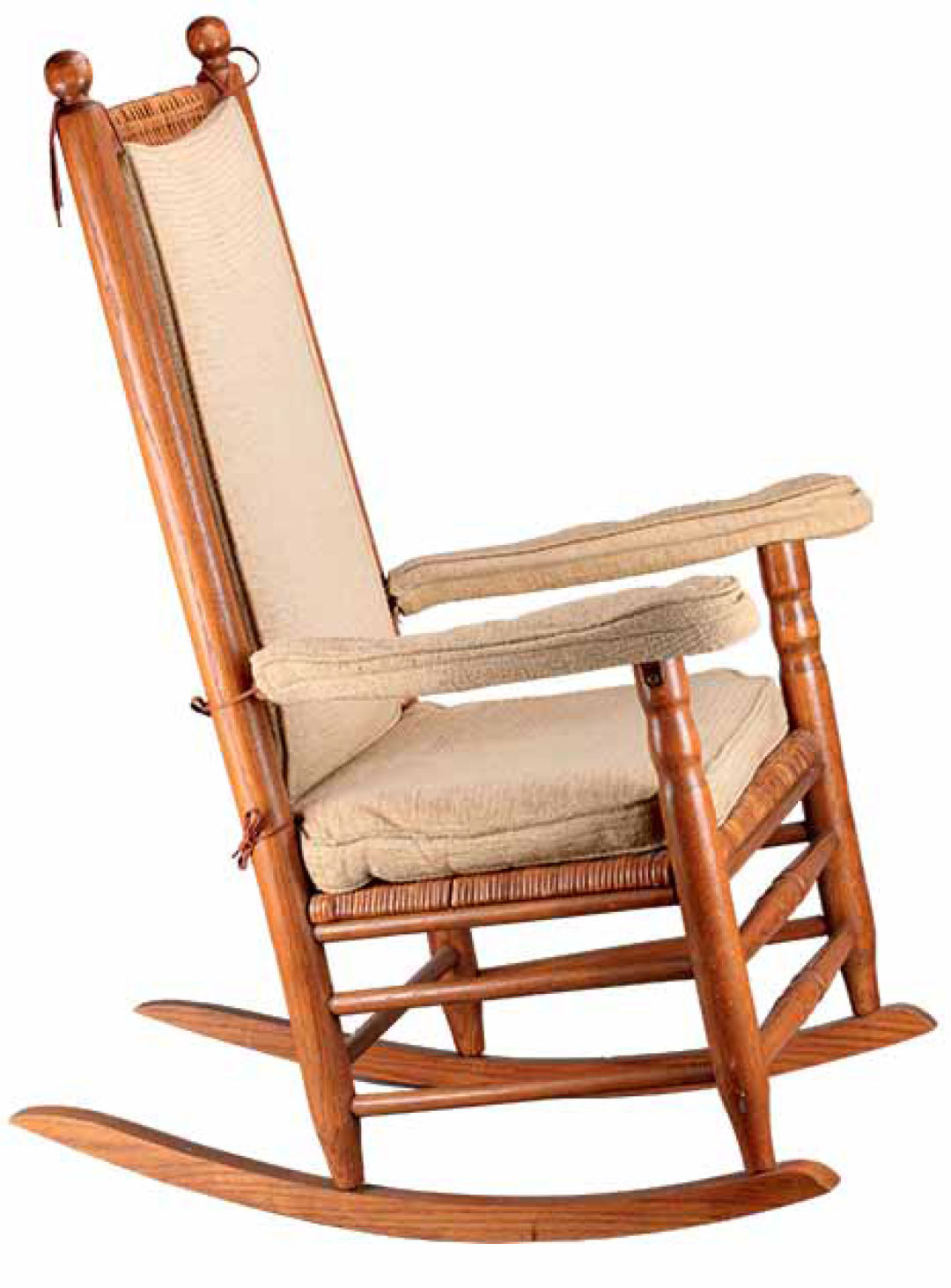 President kennedy s rocking chair lekzjo