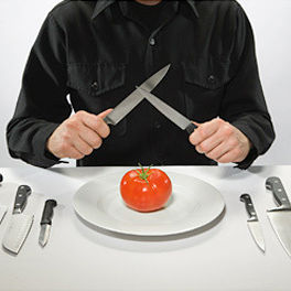 09 april may handbook 55 tomato knives pk4j1y