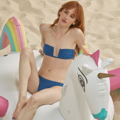 1 editorial exclusive funboy unicorn float and prism bikini tbtq0t