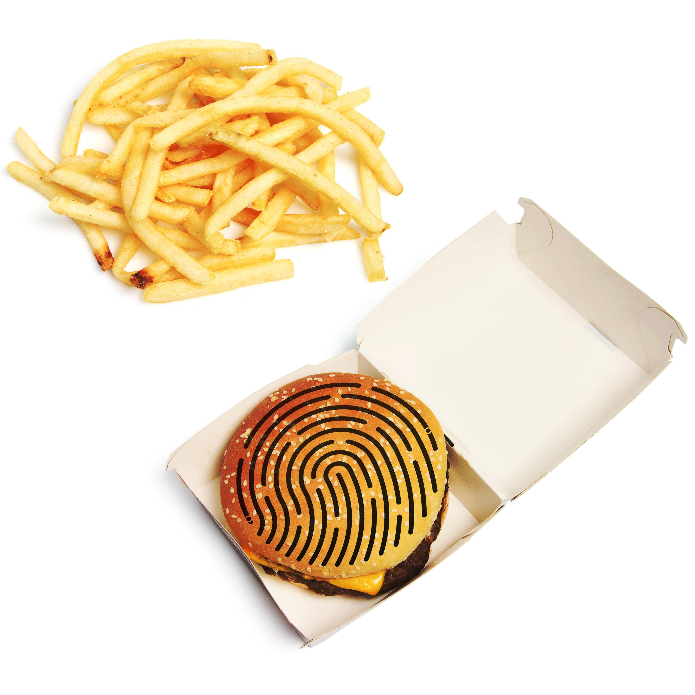 0318 dispatch meltdown cheeseburger ygaaqb