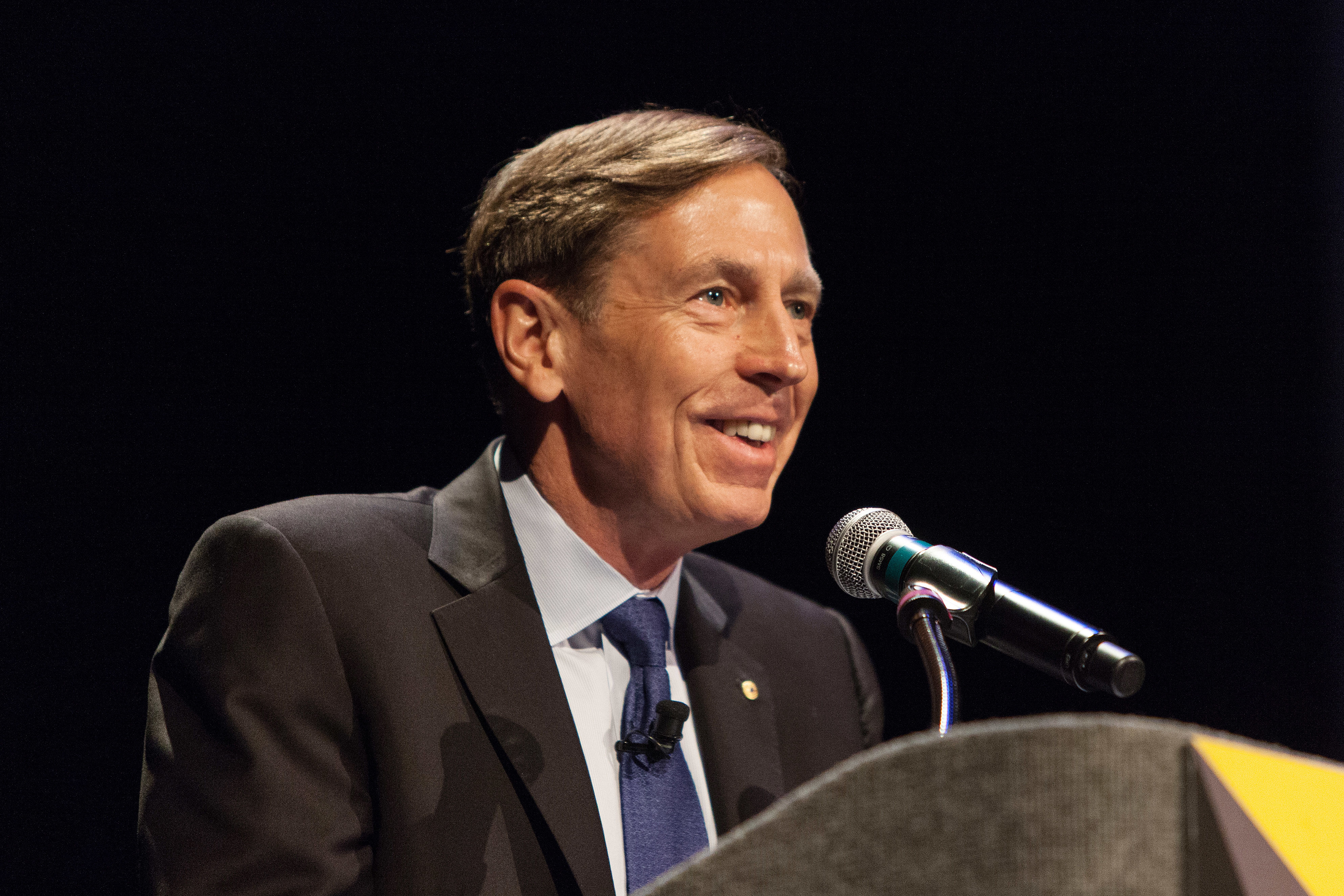 Petraeus 296 cfpymb