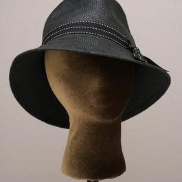 Hats 1 gune0a