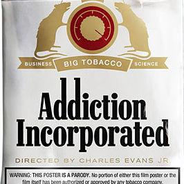 Addictionincorporated heuid8
