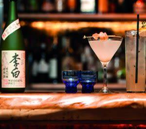 Sake folgkv