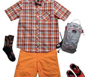 Orange 2 jjtmmo