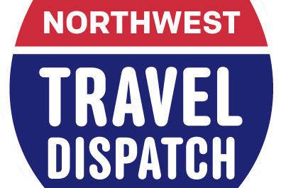 Nw travel dispatch tqfo6k