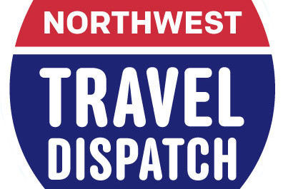 Nw travel dispatch tqfo6k