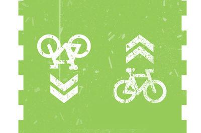 Bikelane o0d2c1