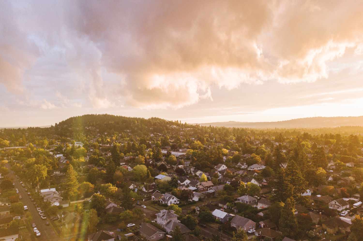 Portland Neighborhoods by the Numbers 2018: The City ... on oregon road construction map, oregon agricultural map, oregon legislative map, oregon state parks map, oregon landmarks map, oregon industrial map, oregon income map, oregon water rights map, oregon district court map, oregon sports map, oregon road conditions map, oregon grizzly bear map, oregon recreational map, oregon town map, oregon street map, oregon united states map, oregon colleges map, oregon fire districts map, oregon electric utilities map, oregon farm map,