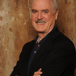 John cleese 4 photo credit bob king l4erlo