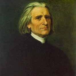 Liszt oa24rf