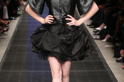 Fashionwirepresscom18 gfldxi