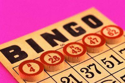 Bingo card chips otd6ud