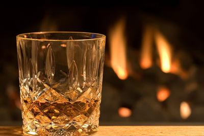 Whiskyglass fzp2zh