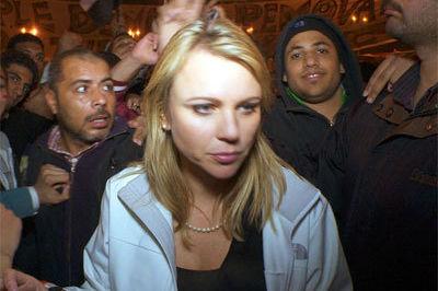 Lara logan tahrirsquare g9wy4r