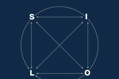 Logogram my17vd