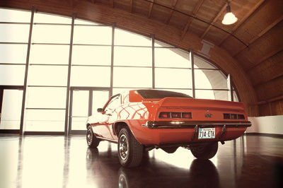 0612 car museum ott cfwfmk