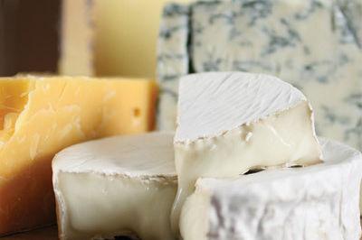 Cheese xhckak
