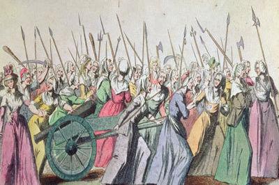 French revolution 6 wnay63