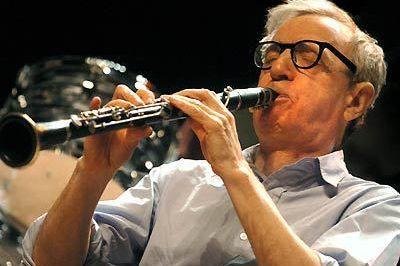Woody.clarinet mcgabz