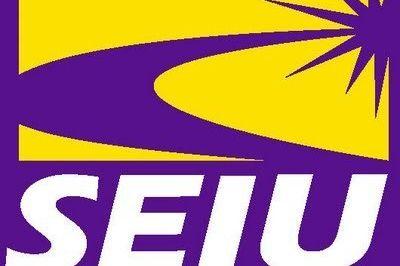 Seiu logo zg6in6