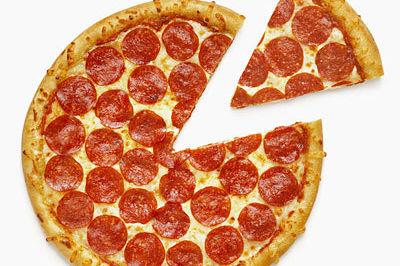 Pepperoni pizza 400x400 ojctdm