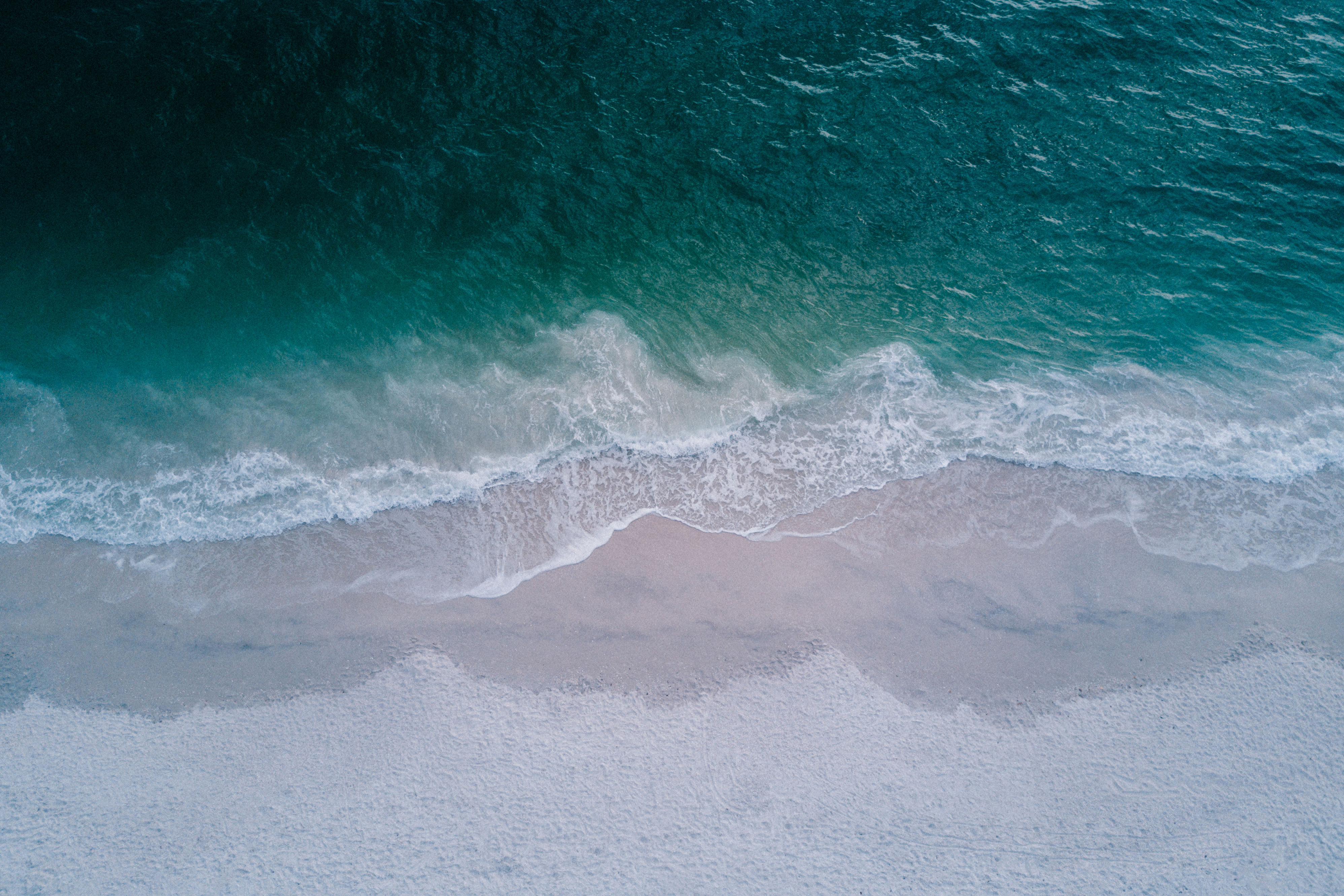 Sea ulgkad
