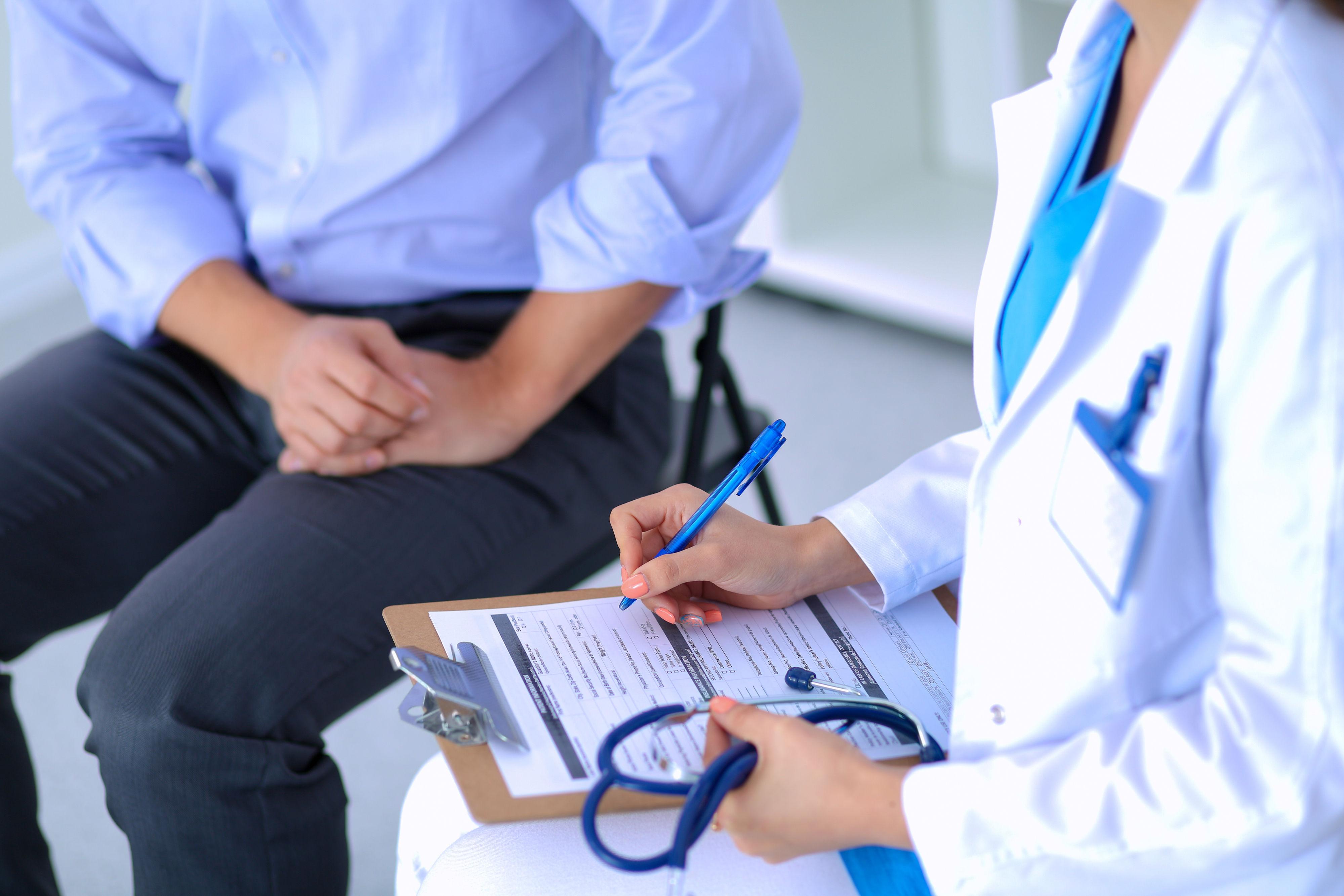 Shutterstock   doctors   sheff belpqi