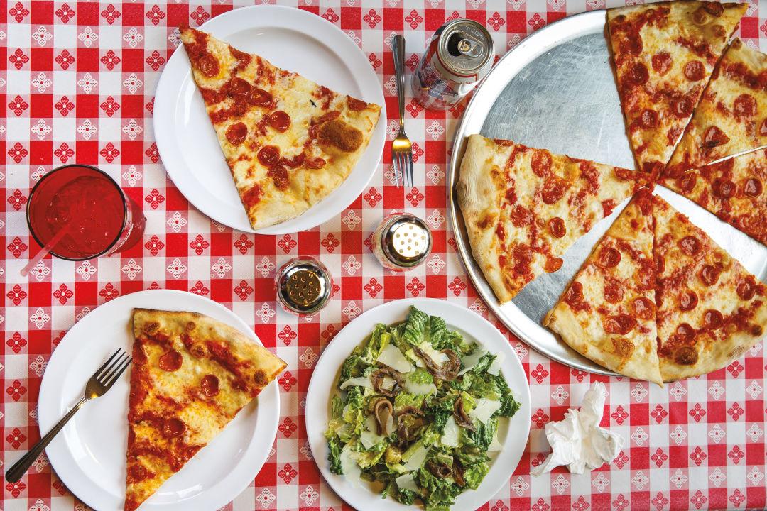 0216 pizza jerk i5y4op