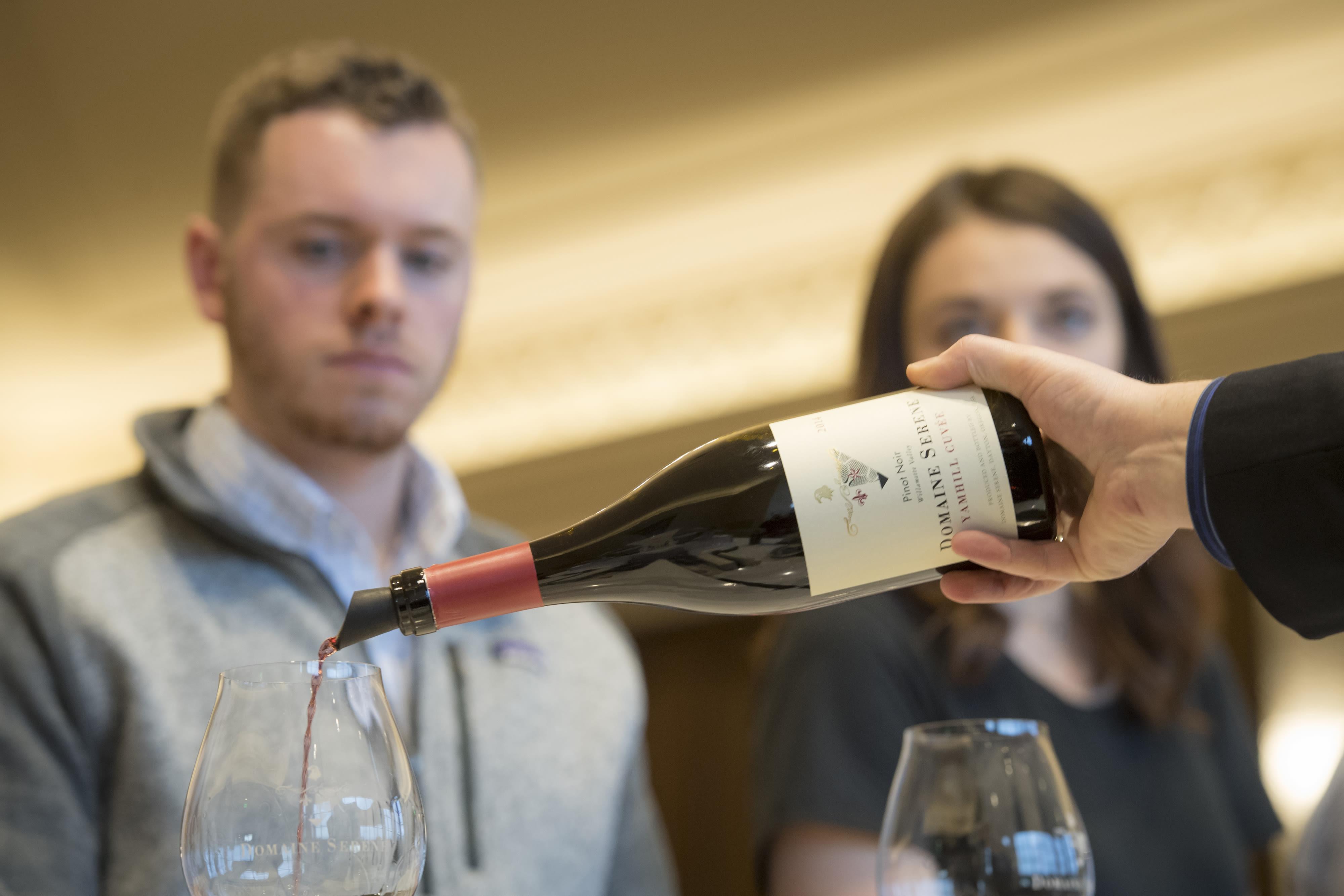 1801 11 domaine serene winery 014 ihpoq3