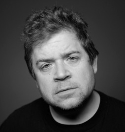 Patton oswalt rsu7oh
