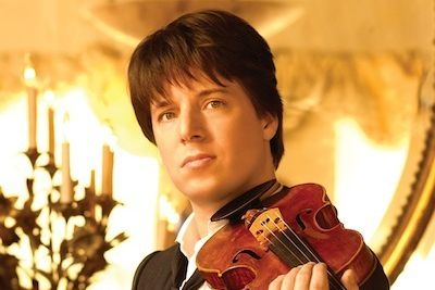 Joshua bell pc timothy white li11s3