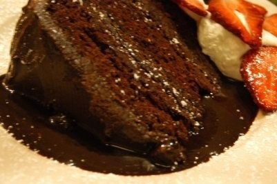 King cake f9rerk