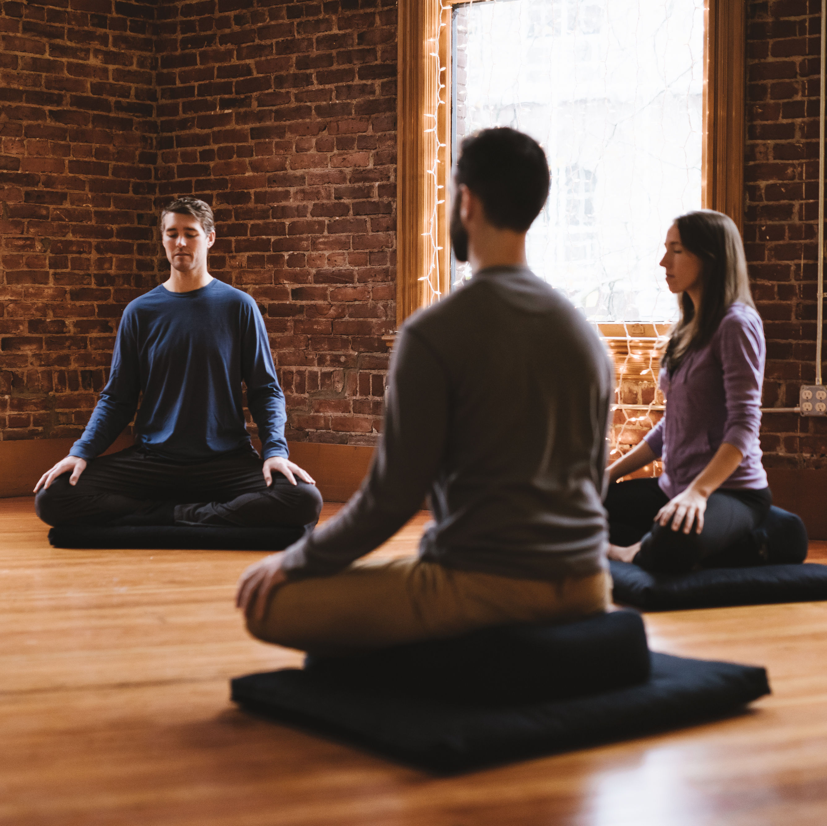 0118 fitness pause meditation igbdju