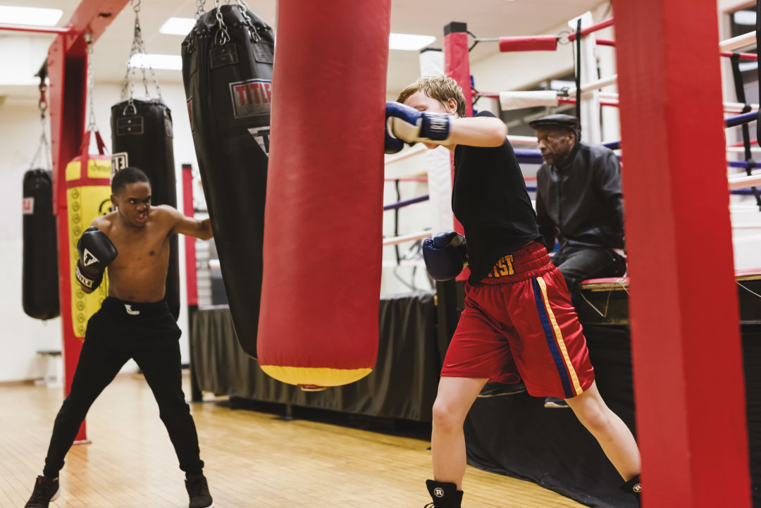 0118 fitness knott street boxing uw1ham