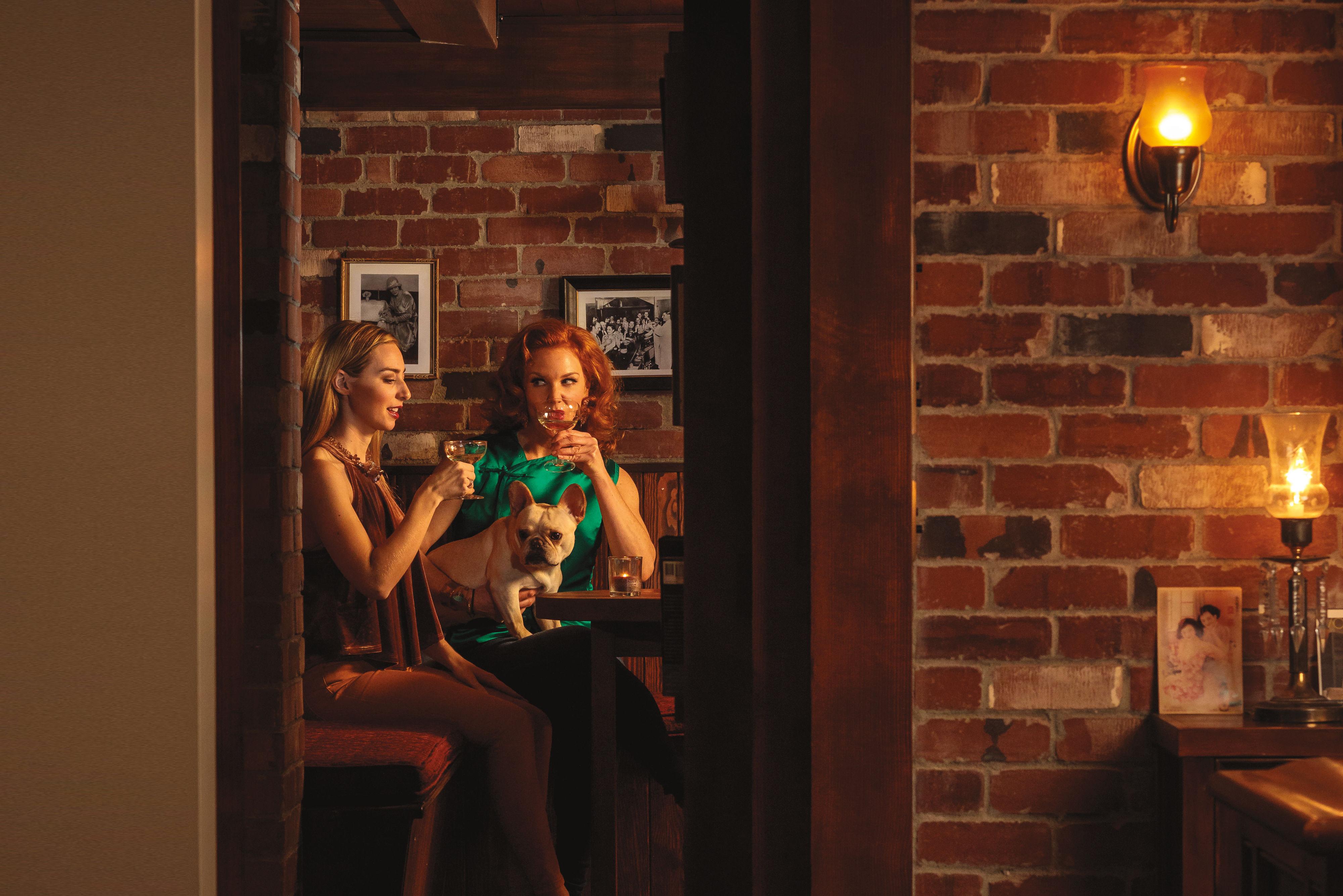 Pomo 0217 home bars opener gusivl