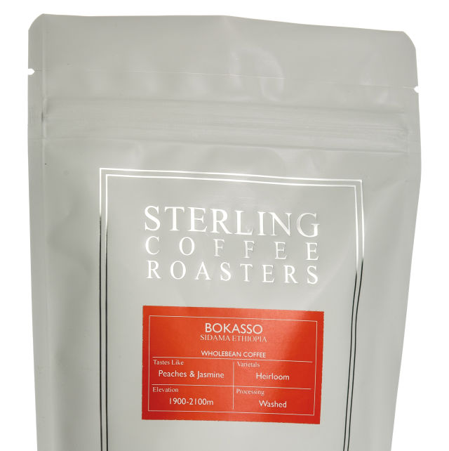 Pomo 0317 coffee packaging sterling kehj58