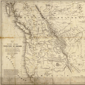 Courtesy Library of Congress, Geography and Map Division