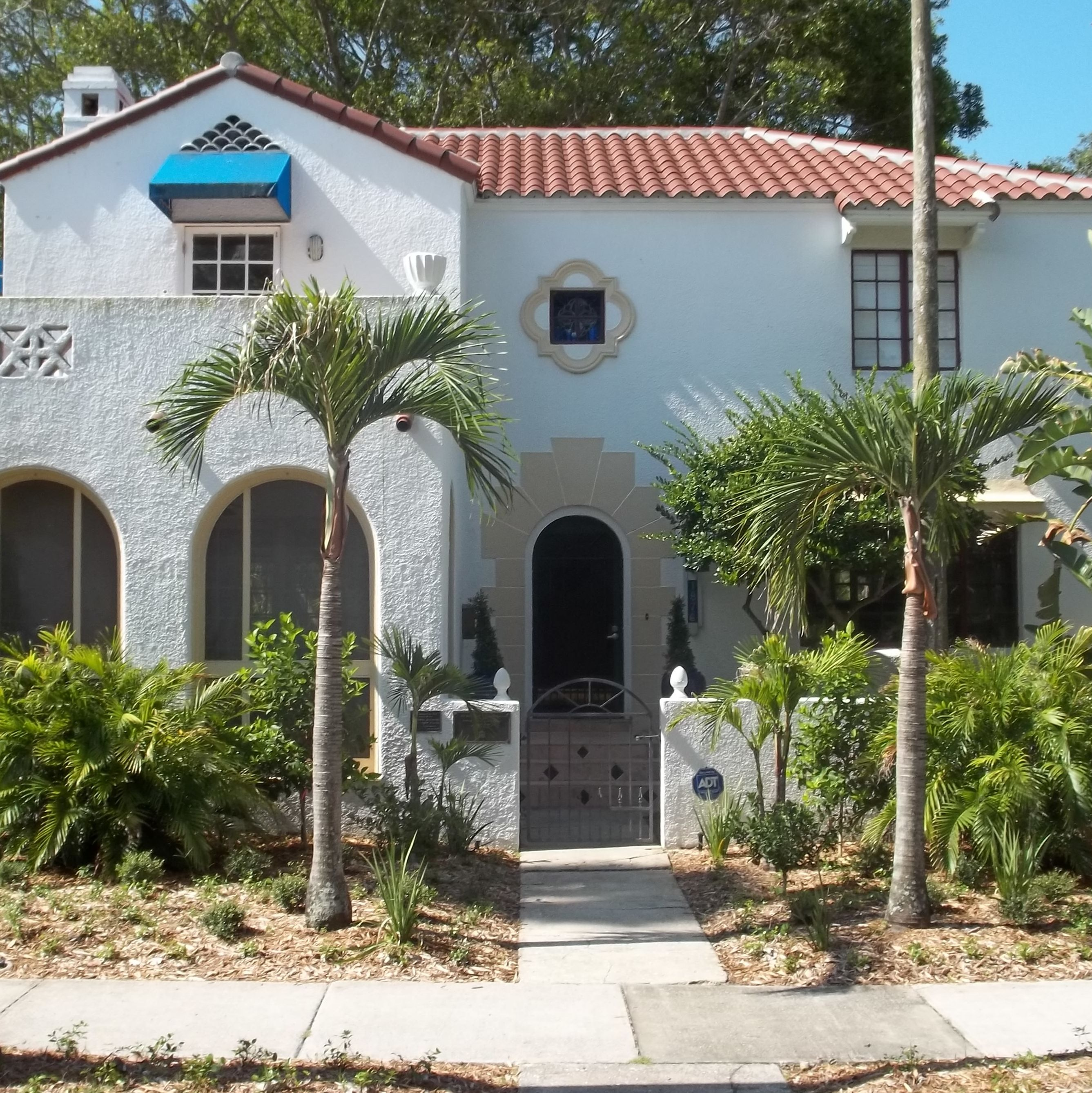 Dr. walter kennedy house ugk7wo