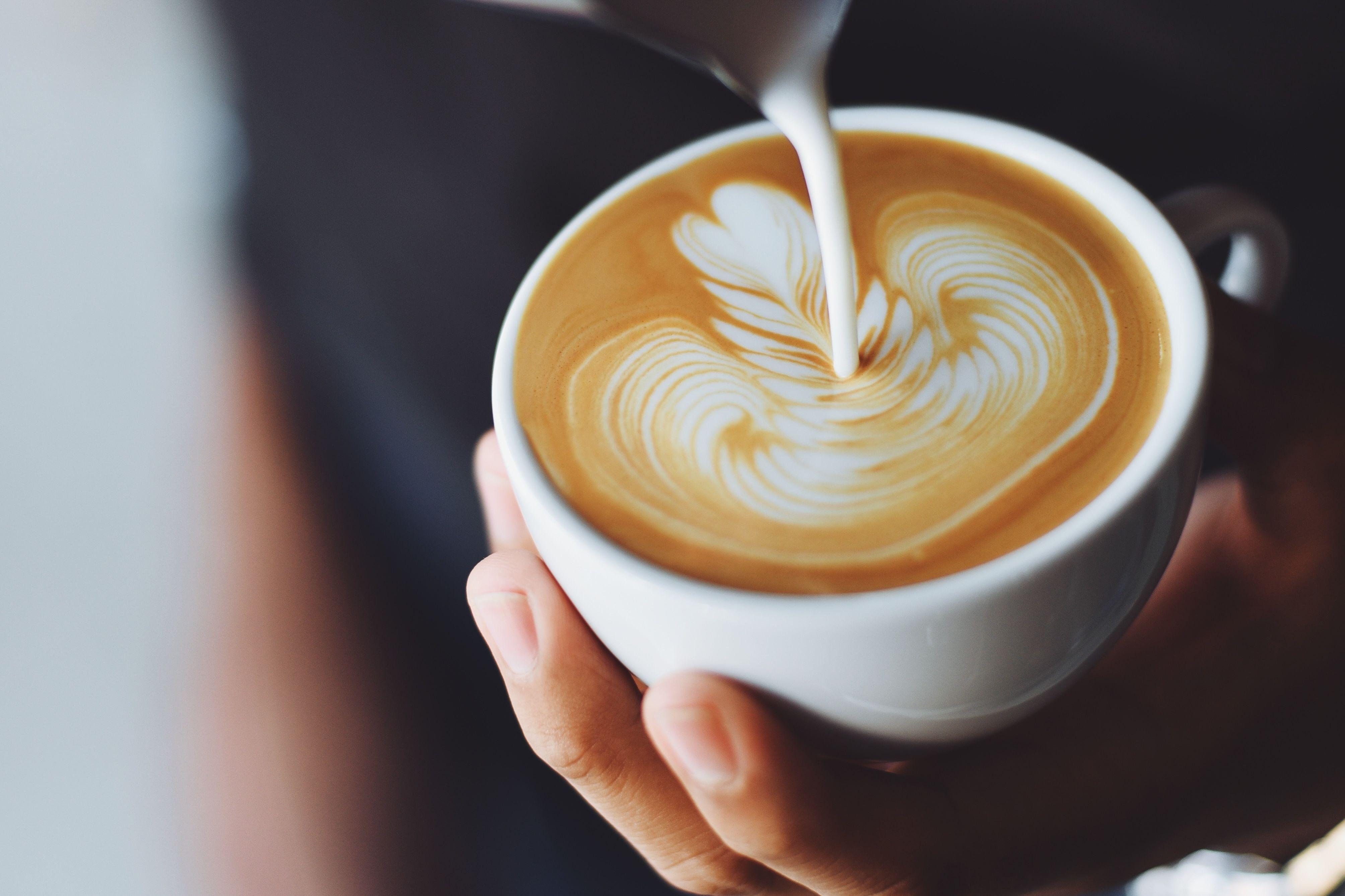 Coffee noovfh