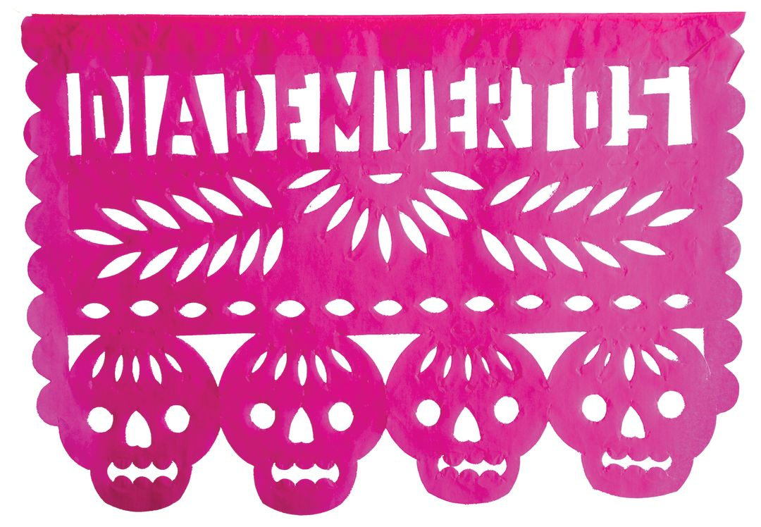 everything you need to know about <em>d atilde shy a de los muertos< em diapapel usao97